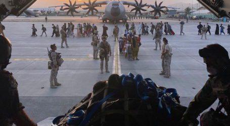 Αφγανιστάν – «Κάναμε ό,τι καλύτερο μπορούσαμε», λέει ο πρεσβευτής του ΝΑΤΟ στη χώρα