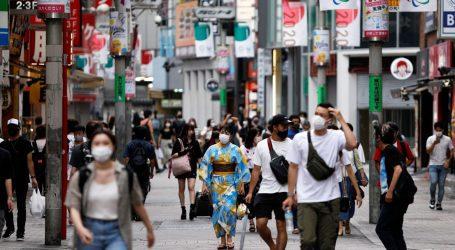 Εμβόλιο – Λανθασμένη χρήση φαίνεται ότι επιμόλυνε παρτίδες της Moderna στην Ιαπωνία