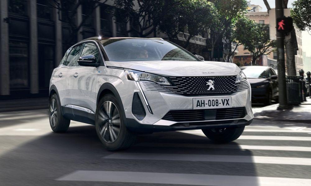 210122111018 Peugeot 3008 2020 white b1000x600