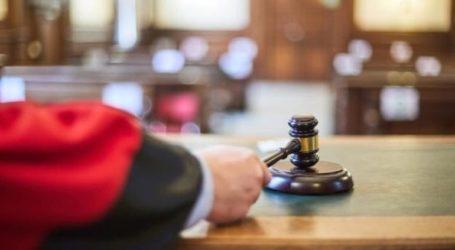 Θα καταργηθεί το Πειθαρχικό Συμβούλιο των δικαστών