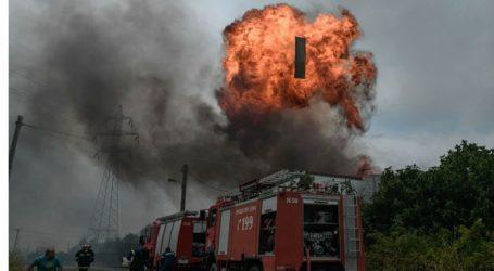 Άμεση κινητοποίηση της ασφαλιστικής αγοράς για την εξυπηρέτηση των πληγέντων από τις πυρκαγιές