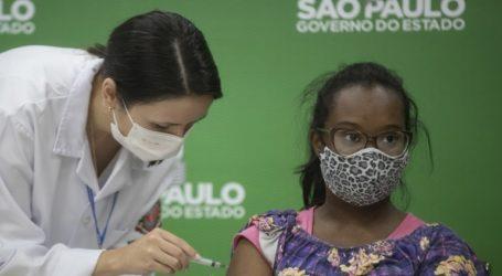 Η Γερουσία της Βραζιλίας ενέκρινε νομοσχέδιο που δίνει δικαίωμα στον πρόεδρο να σπάει πατέντες