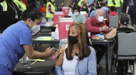 Υποχρεωτικός ο εμβολιασμός των υγειονομικών που εργάζονται για το ομοσπονδιακό κράτος