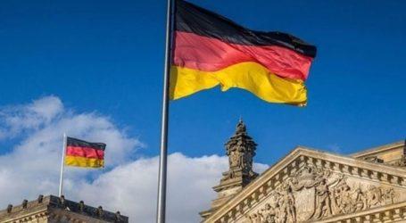 """Το Βερολίνο μειώνει το διπλωματικό του προσωπικό στην Καμπούλ στο """"απολύτως ελάχιστο"""""""