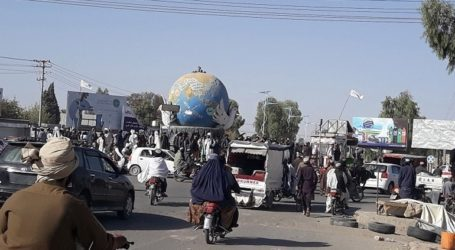 Η Ισπανία επαναπατρίζει το προσωπικό της πρεσβείας της στο Αφγανιστάν