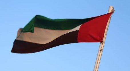Εργαζόμαστε για την απομάκρυνση των ξένων διπλωματών από το Αφγανιστάν