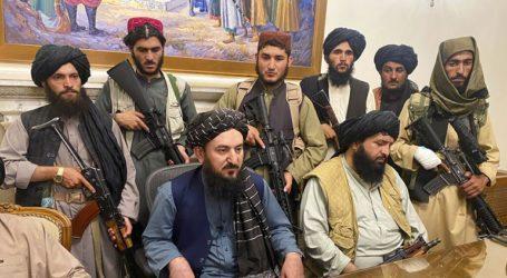 «Ο πόλεμος τέλειωσε», δηλώνει εκπρόσωπος των Ταλιμπάν