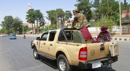 Το Ιράν μείωσε το διπλωματικό προσωπικό του