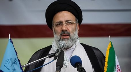 Η ήττα των ΗΠΑ στο Αφγανιστάν πρέπει να μετατραπεί σε «ευκαιρία για ειρήνη»
