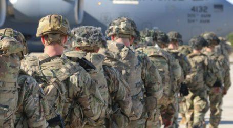Αμερικάνος στρατηγός συναντήθηκε με εκπροσώπους των Ταλιμπάν στη Ντόχα