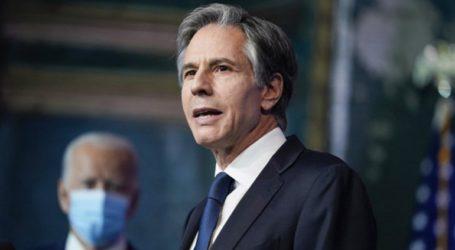 Ο ΥΠΕΞ των ΗΠΑ συνομίλησε για το Αφγανιστάν με τους ομολόγους του της Κίνας και της Ρωσίας