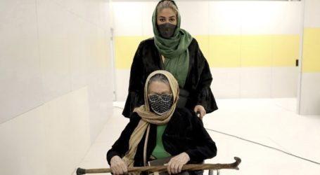 Νέο τραγικό ρεκόρ ημερήσιων θανάτων στο Ιράν