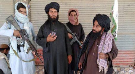 Να εγκαταλείψουν το Αφγανιστάν έως την 11η Σεπτεμβρίου