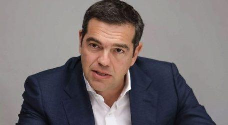Εκατομμύρια πολίτες ζουν μέσα στον φόβο, αυτή είναι η ασφάλεια που υποσχέθηκε ο κ. Μητσοτάκης