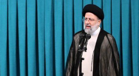 Το Ιράν δηλώνει έτοιμο να συνεργαστεί με τη Ρωσία και την Κίνα για τη «σταθερότητα» στο Αφγανιστάν