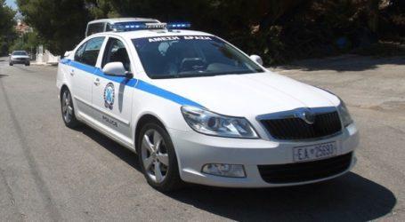 Θεσσαλονίκη: Λήστεψε τράπεζα με… σημείωμα
