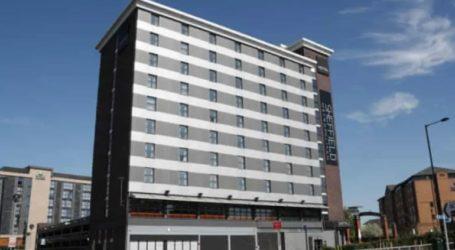 Πεντάχρονος πρόσφυγας σκοτώθηκε πέφτοντας από το παράθυρο ξενοδοχείου