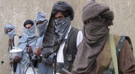 Ταλιμπάν πυροβόλησαν και σκότωσαν συγγενή δημοσιογράφου της Deutsche Welle