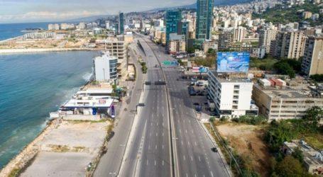 Οι ΗΠΑ θα βοηθήσουν τον Λίβανο με την προμήθεια ηλεκτρικής ενέργειας
