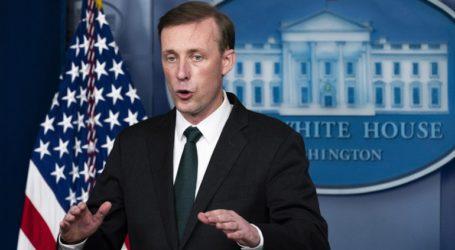 Οι ΗΠΑ «εστιάζουν» στην πιθανότητα τρομοκρατικής ενέργειας αντιπάλων των Ταλιμπάν