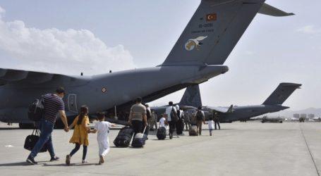 Ο Καναδάς ετοιμάζεται να αρχίσει πτήσεις προς και από την Καμπούλ