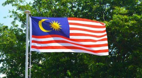 Ο Ισμαήλ Σάμπρι Γιάκομπ διορίστηκε νέος πρωθυπουργός της Μαλαισίας