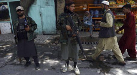 Τουλάχιστον 20 νεκροί την τελευταία εβδομάδα στην Καμπούλ