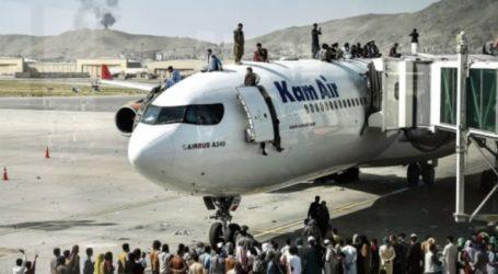 Το Πεντάγωνο αποφάσισε την επίταξη αεροσκαφών ιδιωτικών εταιρειών για το Αφγανιστάν
