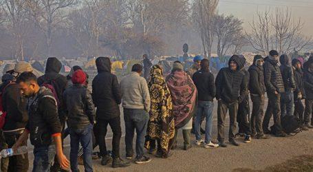 «Η Ιταλία θέλει να φιλοξενήσει 2.500 Αφγανούς»