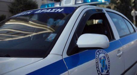 Σύλληψη 31 ετών μοντέλου για ναρκωτικά στη Γλυφάδα