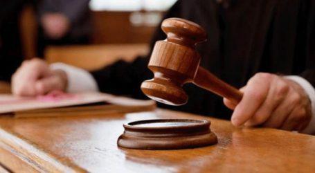 Στον εισαγγελέα ο 48χρονος που κατηγορείται για τη δολοφονία της συντρόφου του