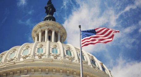 Ψηφίζεται νομοσχέδιο για την αναβάθμιση των υποδομών