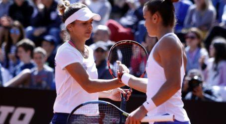 Ιστορική στιγμή για το ελληνικό τένις (vids)