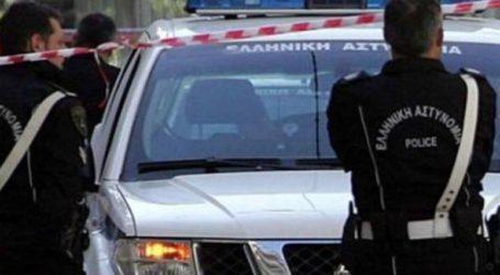 Βόλος: Ξεκαθάρισμα λογαριασμών πίσω από το άγριο έγκλημα του 41χρονου