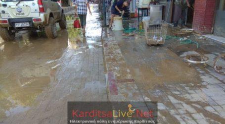 Δήμος Καρδίτσας: Άλλοι 63 δικαιούχοι για το επίδομα των 600 ευρώ στους βοηθητικούς χώρους