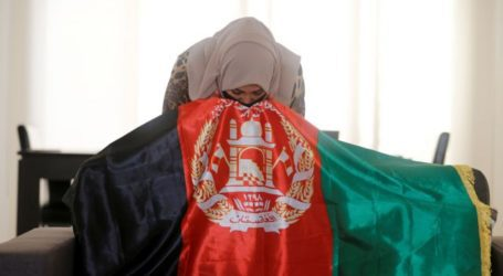 Αφγανιστάν – Ενα ιρανικό μοντέλο διακυβέρνησης;