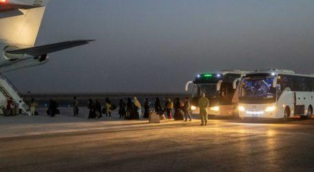 Αφγανιστάν – Σταμάτησαν οι καναδικές επιχειρήσεις απομάκρυνσης πολιτών – Πρόλαβαν τις εκρήξεις