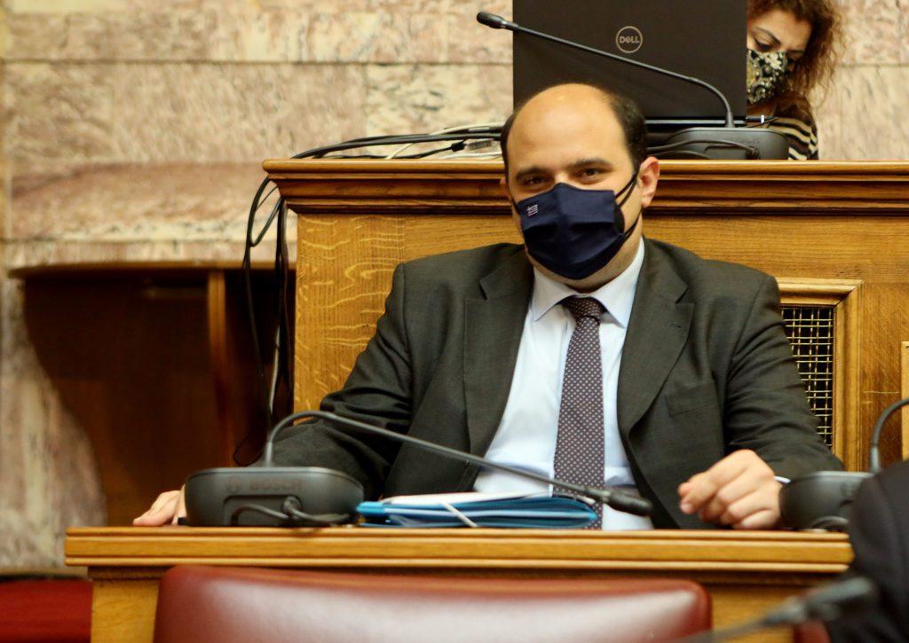 CTrianto Parliament 2