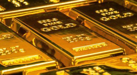 Χρυσός – Τα κέρδη του δολαρίου πιέζουν τα πολύτιμα μέταλλα