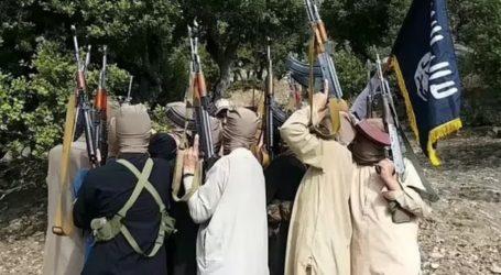 Αφγανιστάν – ISIS-Κ, το νέο επικίνδυνο «πρόσωπο» του Ισλαμικού Κράτους