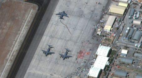 Αφγανιστάν – Εντολή να επιστρέψει στην Αθήνα το αεροσκάφος της Π.Α –  Πώς θα απεγκλωβιστούν τα άτομα ελληνικού ενδιαφέροντος
