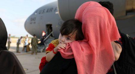 Αφγανιστάν – Φόβοι για νέα επίθεση στο αεροδρόμιο της Καμπούλ – Μάχη με το χρόνο για την εκκένωση