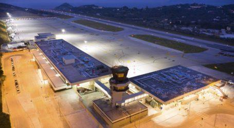 Τρεις συλλήψεις στο αεροδρόμιο της Σκιάθου – Προσπάθησαν να πετάξουν παράνομα