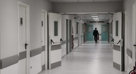 Κρήτη – 30 οι διασωληνωμένοι ασθενείς στα νοσοκομεία του νησιού