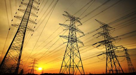 Διακοπή ρεύματος αύριο και την Τρίτη σε περιοχές των Τρικάλων