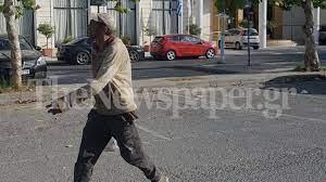 Συνελήφθη ξανά ο Κάμελ μετά το δημοσίευμα του TheNewspaper.gr
