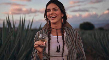 Μήνυση στην Kendall Jenner από ιταλική εταιρεία για παραβίαση συμβολαίου