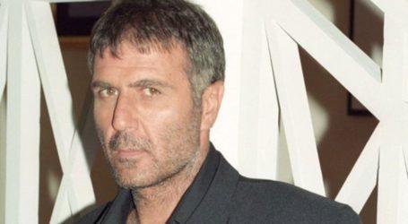 Σπύρος Πούλης για Νίκο Σεργιανόπουλου: «Έπαθα σοκ όταν πληροφορήθηκα το θάνατό του»
