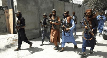 Κρύβονται στα βουνά για να μην πέσουν στα χέρια των Ταλιμπάν