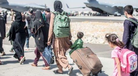 Αφγανιστάν – «Η Ελλάδα θα υποφέρει» – Τι λέει στο MEGA ο πρώην εκπρόσωπος του ΥΠΕΞ